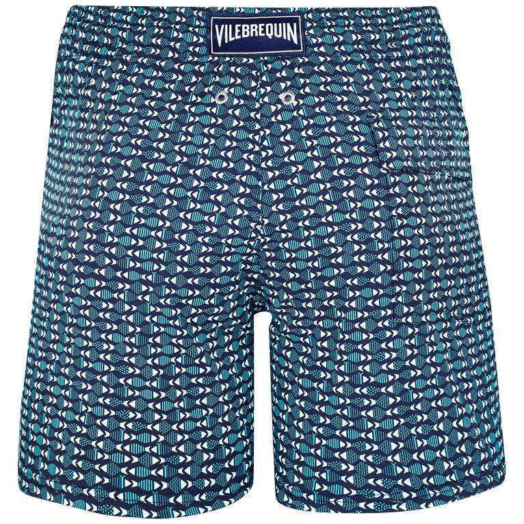 Estate uomo in esecuzione uomo Tronchi da surf shorts da uomo Bermuda Surf Surfs Sportswear Sportswear Beach Short Men Brands Costume da bagno Plus Size