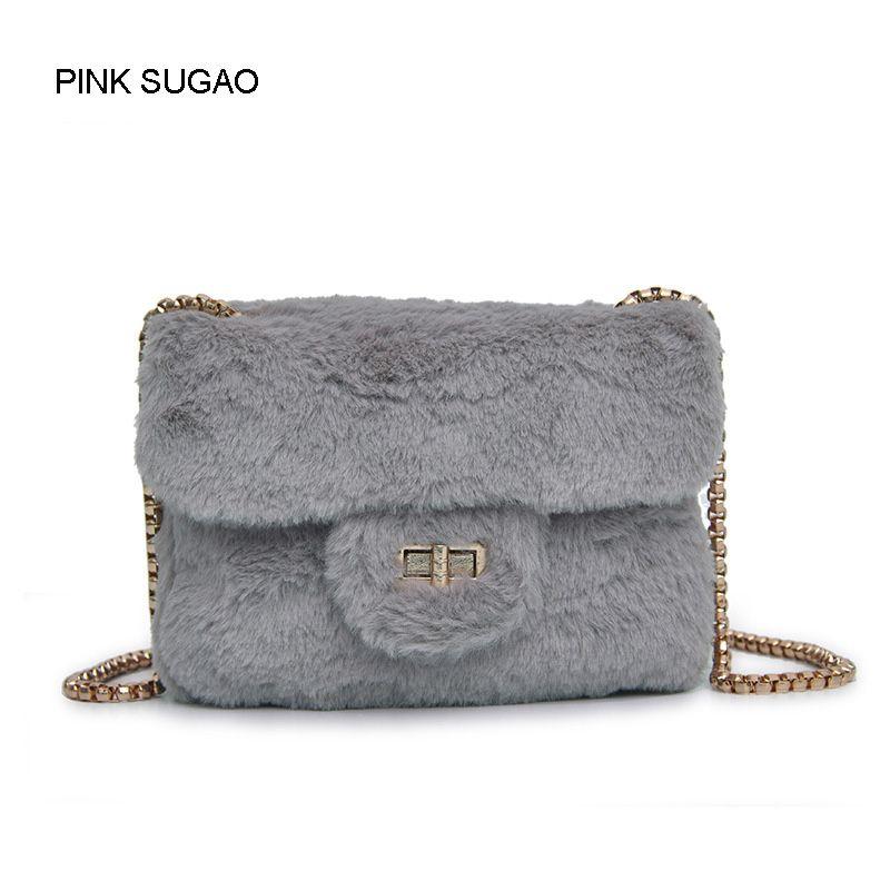 Piank sugao bolso de hombro famoso diseñador de bolsos de cuero genuino bolsos de diseño de calidad superior marca famosa bolso de lujo de cuero real