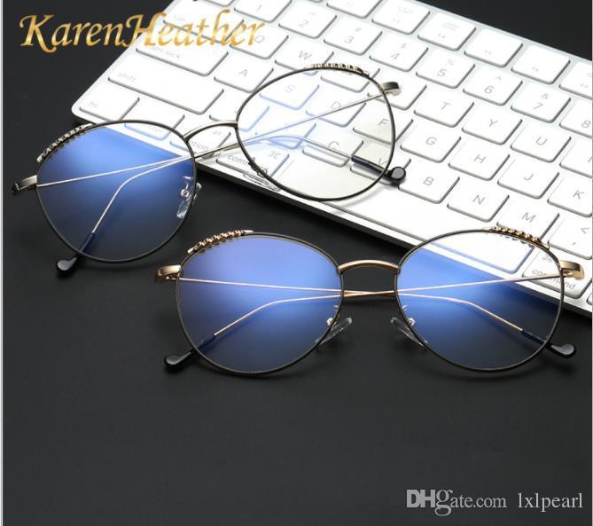 PT Lunettes de Soleil Homme Femme UV 400 Miroir Wayfare Jaune Translucide