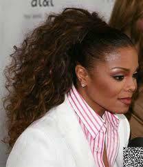 160g Afro Kinky Curly Humain Cheveux Humains Ponyes pour femmes noires Vierge Brésilienne Cordon de cordon de cordon de queue de cheval de queue de cheval 10-24 pouces noir brun