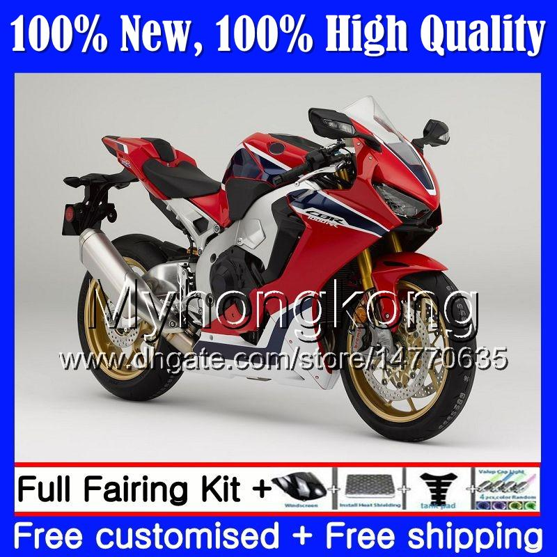 MOTORCYCLE FAIRING RIVET KIT GSXR CBR 6,7 /& 8mm 15 Clip Kit OEM Quality Fastener