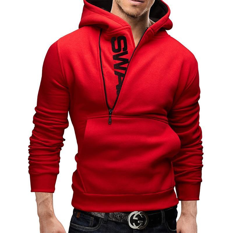 Assassins Creed толстовки мужчины письмо печатных мужская толстовка толстовка с длинным рукавом тонкий с капюшоном куртка пальто человек спортивная размер 6xl