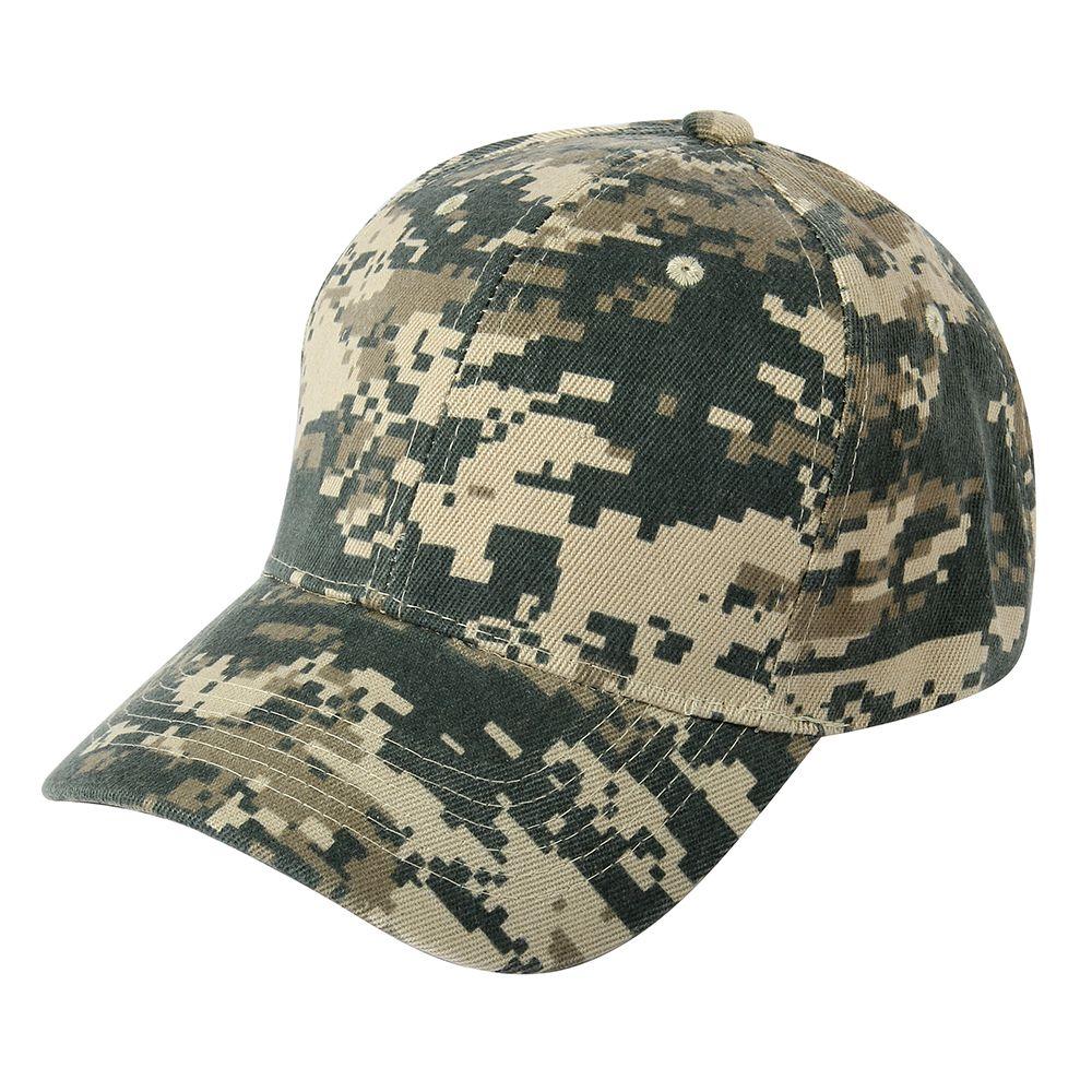 Winfox High Quality Snow Camo Baseball Cap Men Tactical Cap Camouflage  Snapback Hat For Men Women Masculino Dad Hat Trucker 1d374d7c88ff