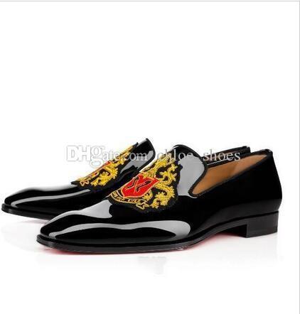 Sapatos homens mocassins dandelion dress oxfords casamento noivo noivo sapatos hombre