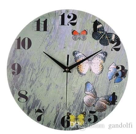 C:  Users  Administrator  Desktop  Picture  2018-09-14 12_26_42-Aimecor Silent Sweep Modern Design Digital Elegant Creative wall Clock Home Deco.