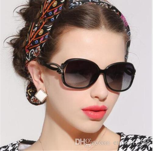 Butterfly Sunglasses Women Vintage Gradient lens glasses oculos de sol feminino women brand designer UV400 9501