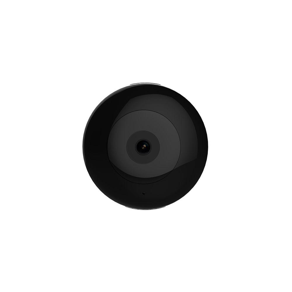 CAMSOY C2 DV Mini Camera 1080P HD Micro Camera H.264 Motion Sensor Body Bike Mini DV DVR Camcorder