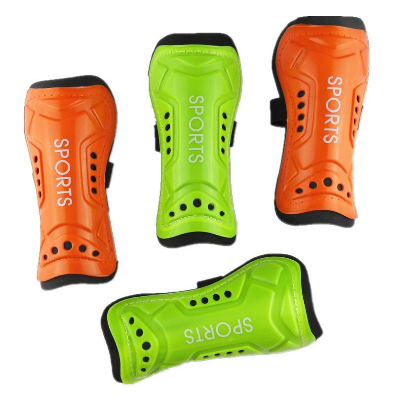 5d6a5453 2019 Ultralight Football Outdoor Sport Shin Pads For Children Soccer Guards  Protector Kids Soft Protective Leg Knee Pad From Pekoe, $35.75 | ...