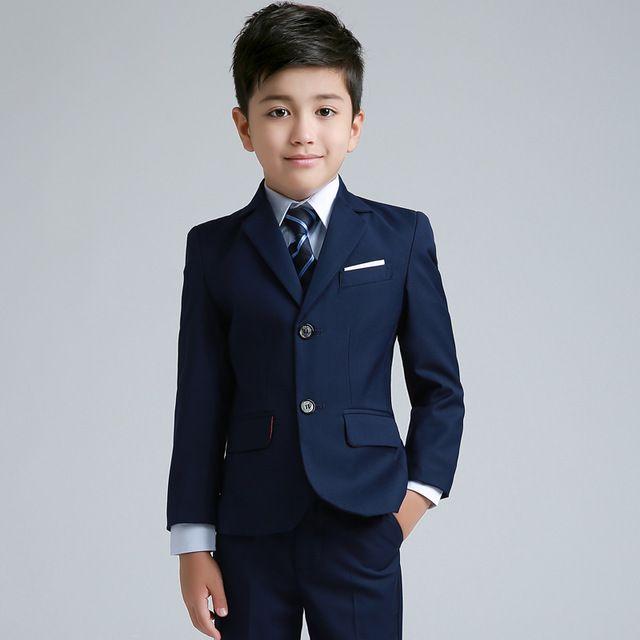 Özel klasik erkek yakışıklı takım elbise erkek moda takım elbise iki parçalı takım elbise (ceket + pantolon) erkek balo parti elbise
