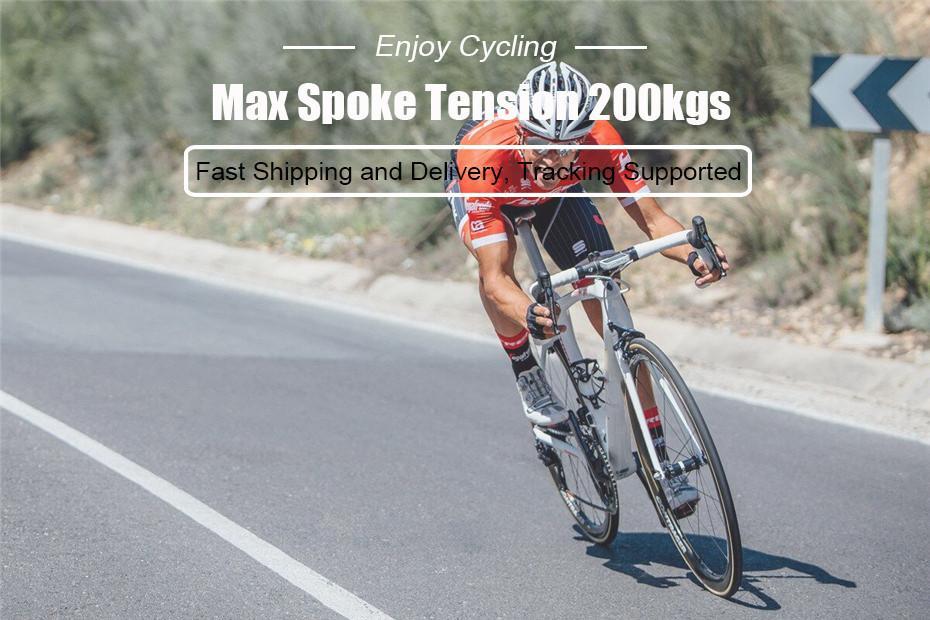 Großhandel Carbon Fahrradrahmen 142 * 12 135 * 9 Fahrradrahmen ...