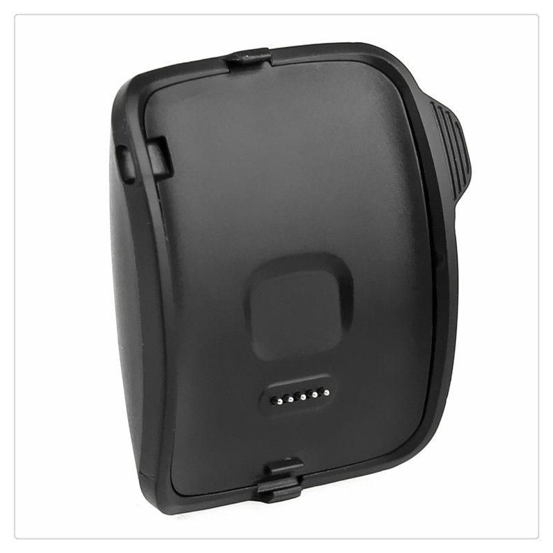 새로운 스마트 시계 충전 크래들 독 충전기 삼성 갤럭시 기어 SM-R750W 스마트 시계 뜨거운 판매
