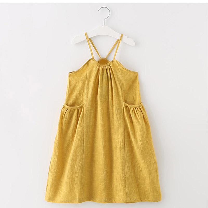 great quality hot products special for shoe INS Hot Sale Big Kids Clothes 2017 Summer Style Baby Girl Dress ...