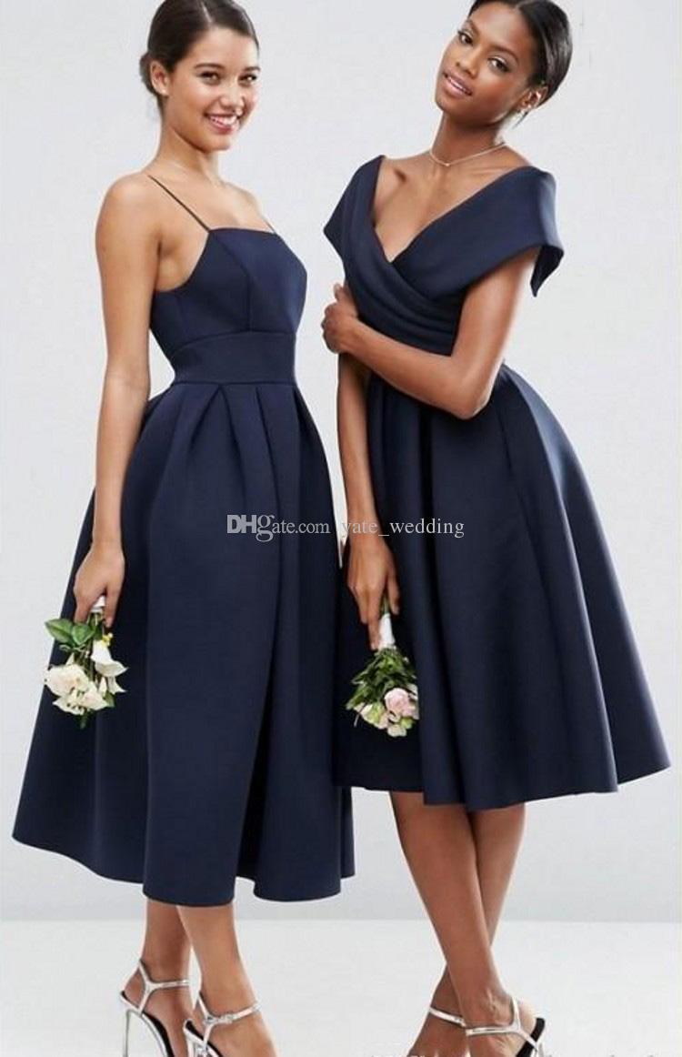 Tolle Hässliche Cocktailkleider Fotos - Hochzeit Kleid Stile Ideen ...