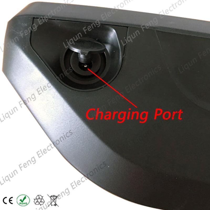 hailongNO1-10hailong-charging-port