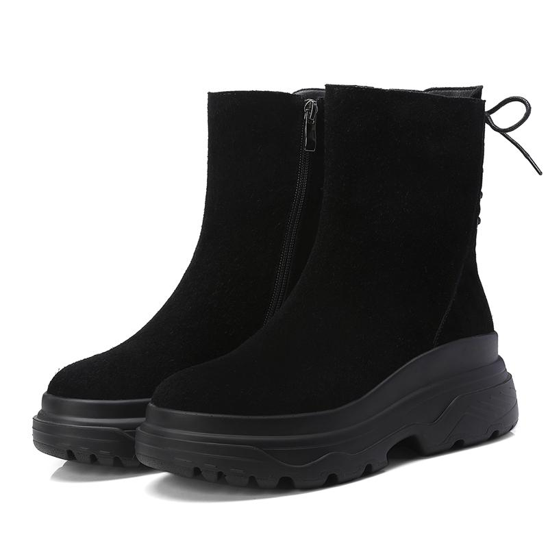 UK Shoes Size Fly Boots Skechers Boots