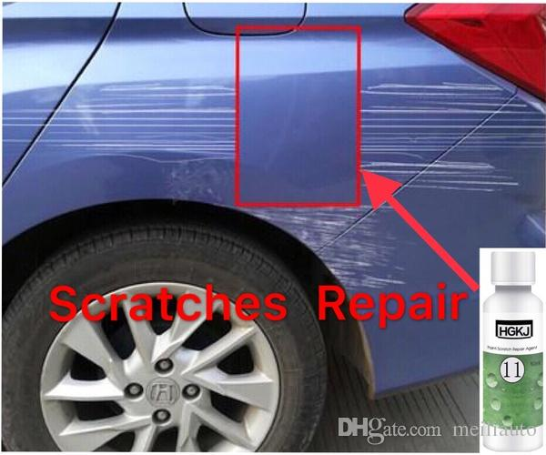Car Paint For Sale.Hot Sale Car Paint Scratch Remover Agent Auto Paint Instant Brightening Automotive Care Car Cosmetology Wholesale Premium Car Care Premium Car Care