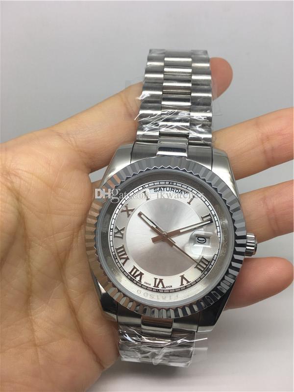 Assista Assista Homem Inoxidável Homem Quente Relógios De Pulso Pulso Homem Expedição Venda Grátis Moda 142 CQHVF
