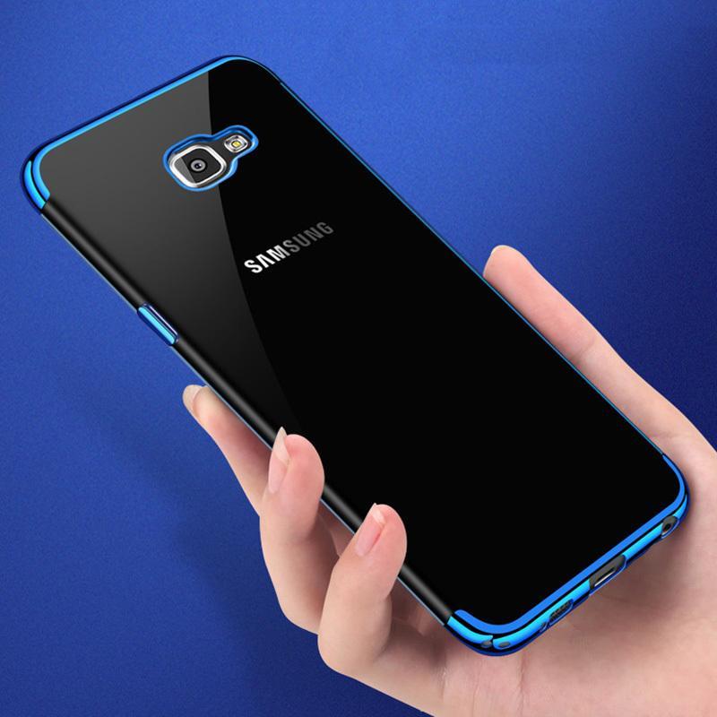 cover samsung galaxy a3 2017 silicone 3d