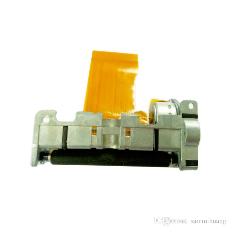 Cabeça de impressão térmica HS-2RC1