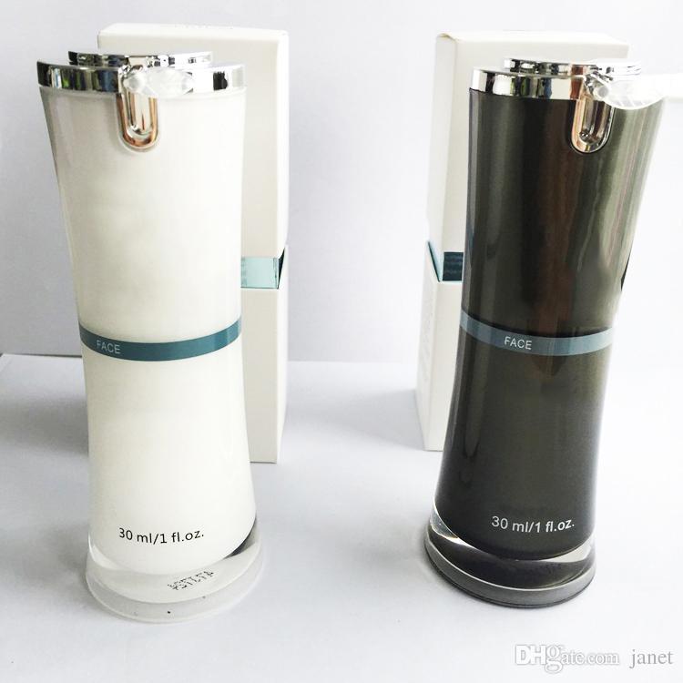 Nerium creme de noite e creme de dia 30ml cuidados com a pele novo na caixa-selado 30ml de janet