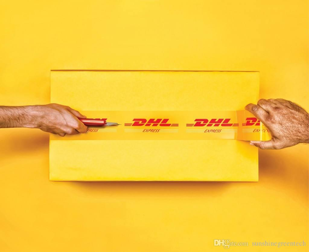 DHL Remote Area fee Extra cost charged by DHL for iPad iPhone Refurbished