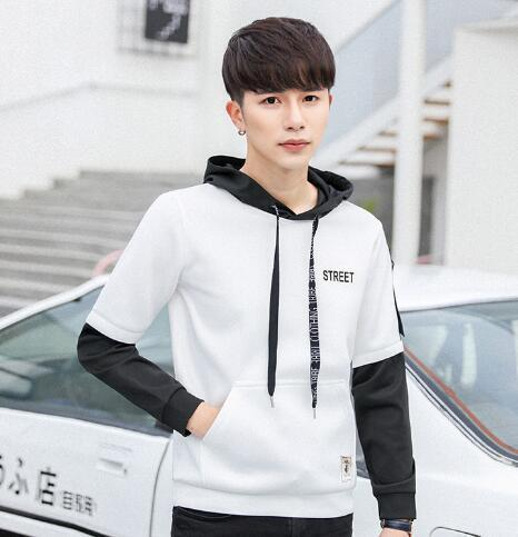 Shirt Over Hoodie Girl Up To 67 Off Free Shipping