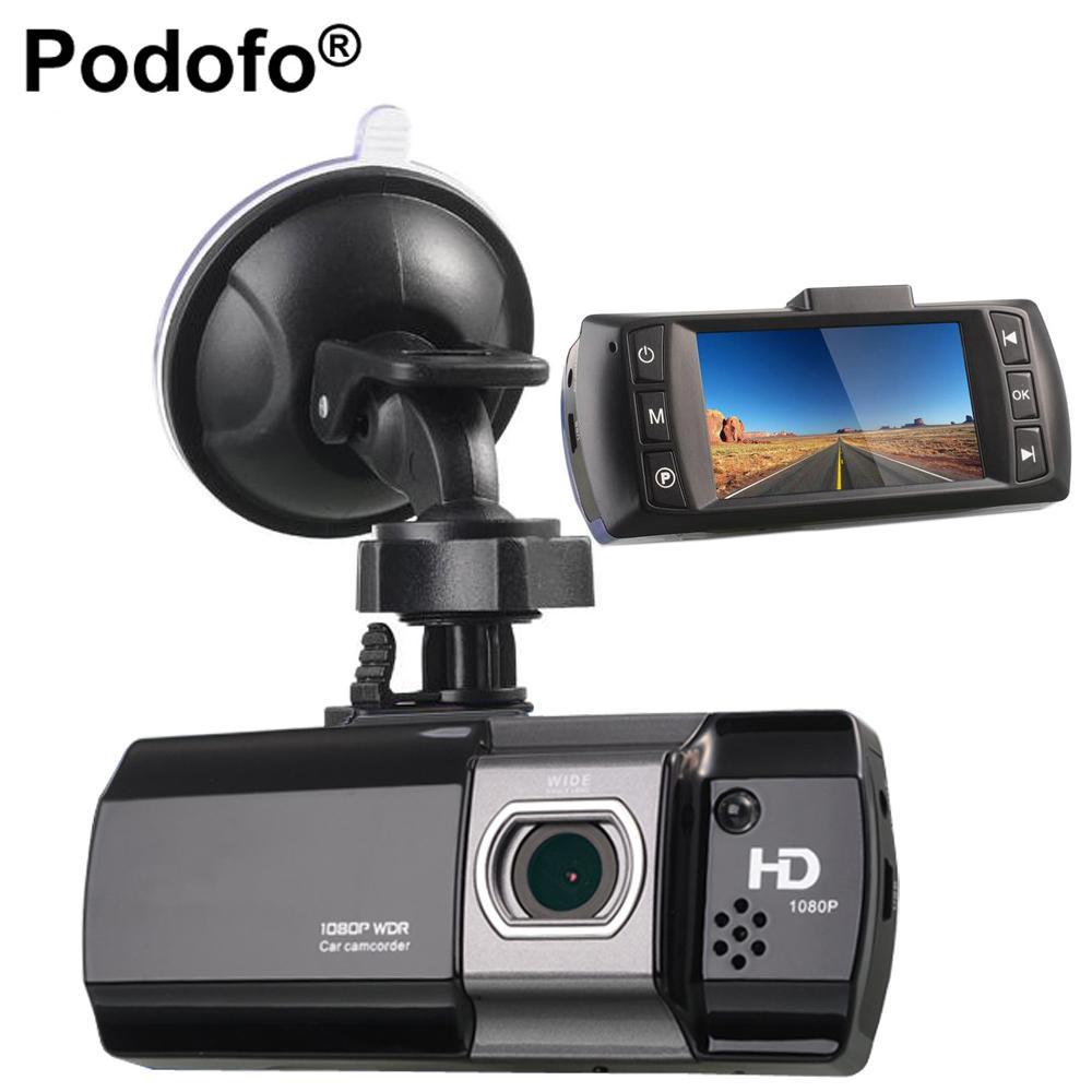 도매 차량용 DVR 카메라 Novatek 96650 AT550 비디오 레코더 FHD 1080P 대쉬 캠 G- 센서 대시 카메라 WDR / 야간 투시경 등록자