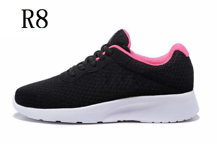 Top Quality 2017 Wholesale Tanjun Hot Sale London Olympic 3.0 Running Shoes Men Women Multicolor Casual Mesh Running Size Eur36 44 Shoe Boots Fashion