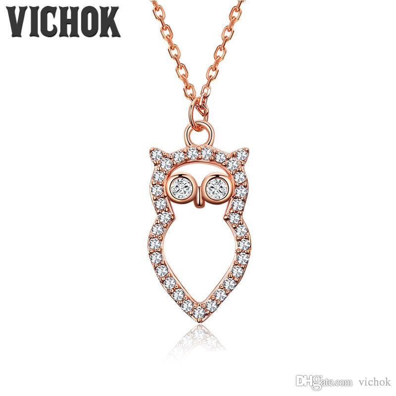 925 Sterling Silver Necklace with small cute bird pendant gift uk