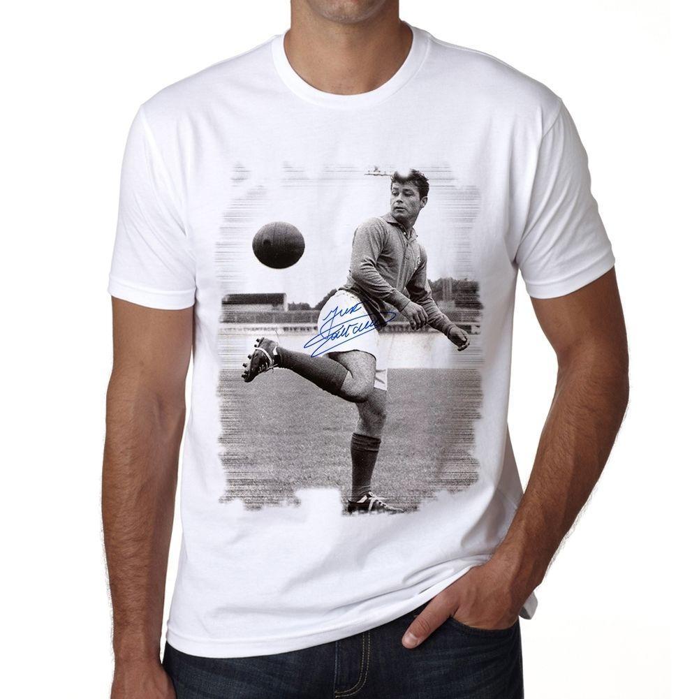Just Fontaine Tshirt Männer T-Shirt