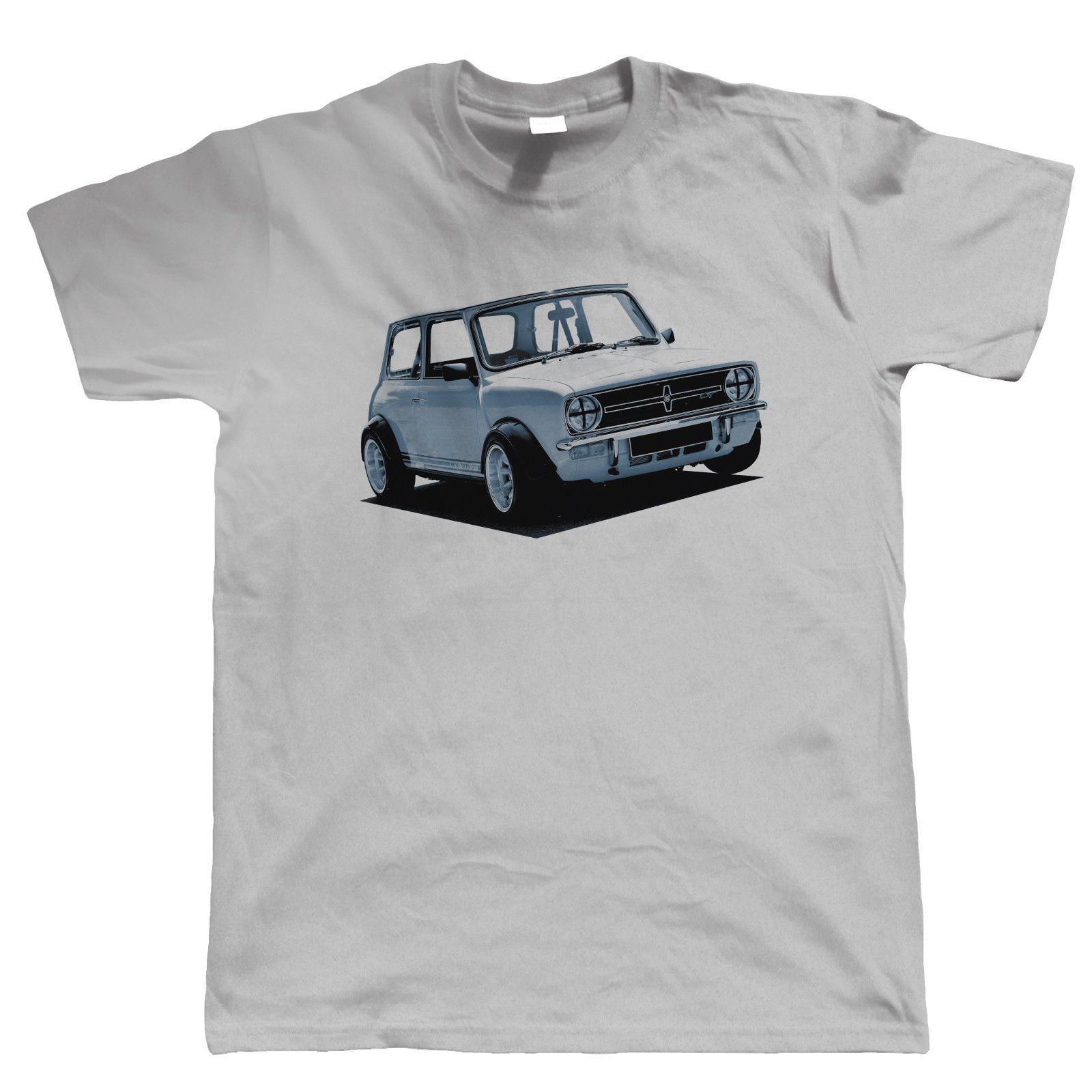 mercedes grandad novelty t shirt