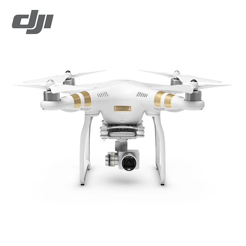 wholesale Phantom 3 SE Drone With 4K HD Camera & Gimbal RC Helicopter Brand New P3 GPS System Drone in full new brand