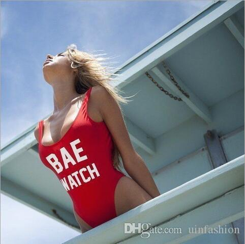 One Piece Bikini Sexy Women Swimsuit Beach Backless Swimwear Solid Beachwear Women Sports Clothing Swimming Suit Bodysuits