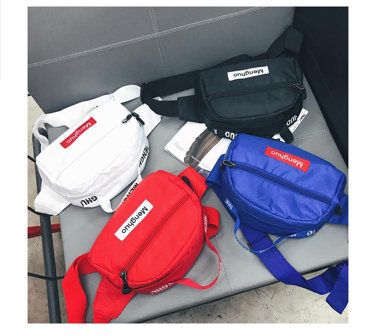 e09e060cc019 Free postage fashion outdoor sports pockets multi-function riding bag  shoulder bag men and women travel backpack storage purse