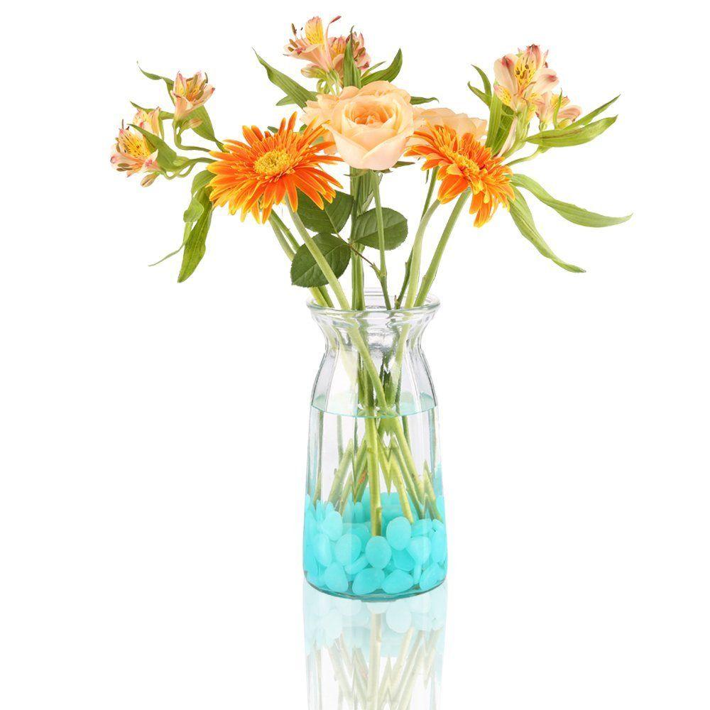 100pcs-bag-Luminous-Pebbles-Stones-Glow-In-The-Dark-Garden-Ornaments-Wedding-Decoration-Home-Decor-Crafts (1)