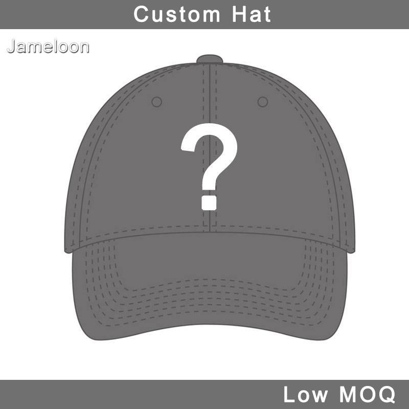 Bükülmüş vizör basketbol kap futbol şapka özel boyut beyzbol spor şapka ayarlanabilir geri kapanış özel kap
