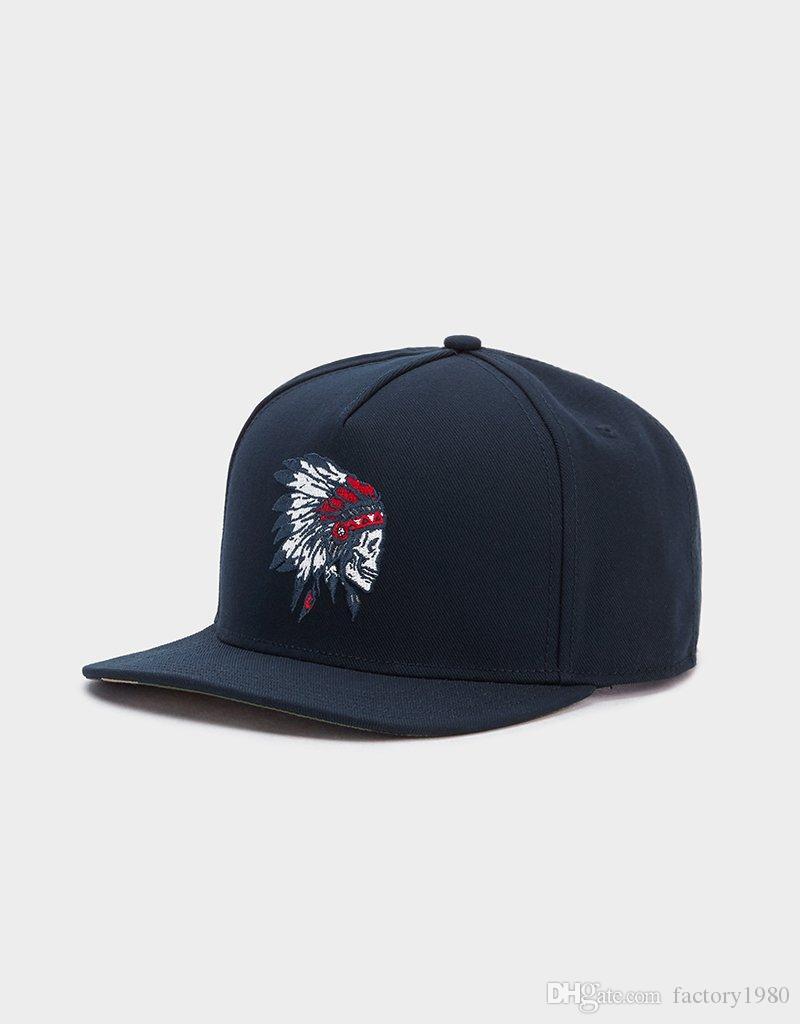 livraison gratuite de haute qualité chapeau classique de la mode hip hop marque pas cher homme femme snapbacks marine / mc CSBL FREEDOM CORPS CAP