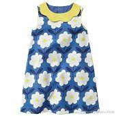 Детское платье Джерси Платье для девочек-девочек-2018 Горячие летние платья 100% хлопка для детей Одежда для девочек