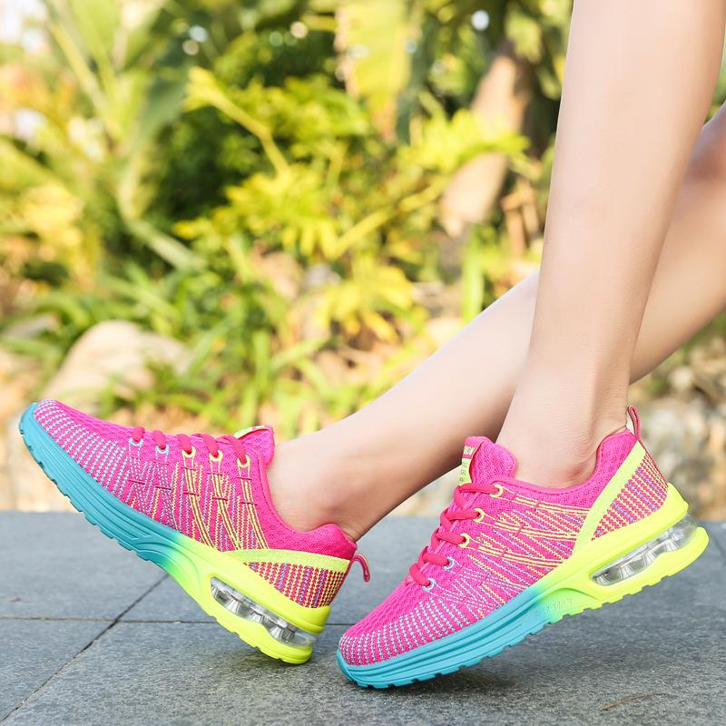 New Trending Shoes for Women | C21