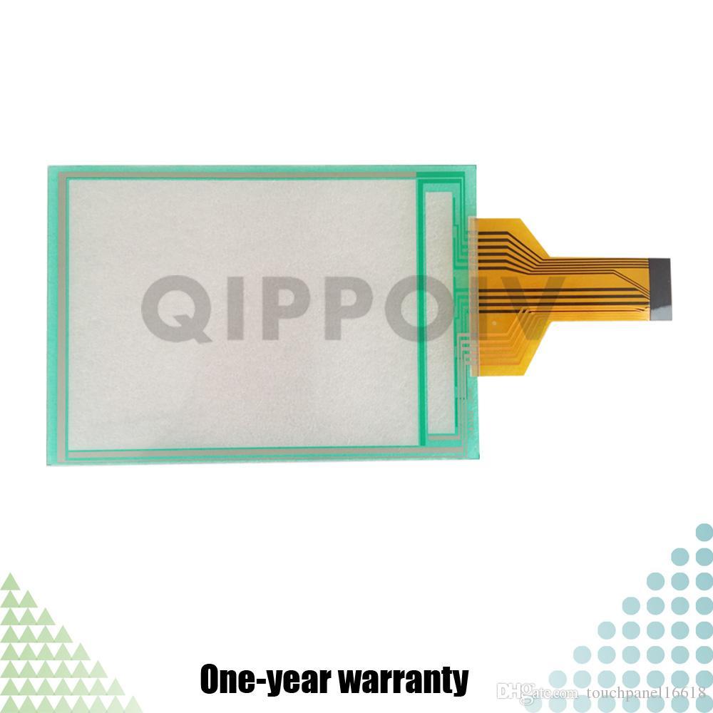 UG221H-LE4 UG221H Yeni HMI PLC dokunmatik ekran dokunmatik panel dokunmatik Endüstriyel kontrol bakım parçaları