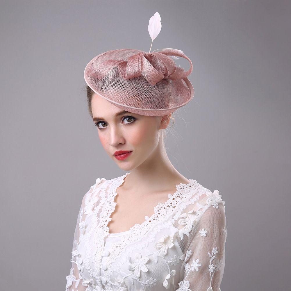 Everhill Womens Hat Grey size L