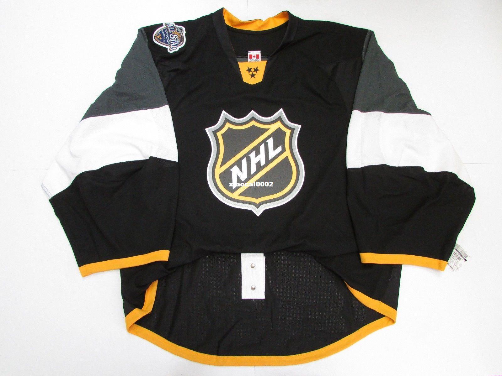 2016 nhl jerseys