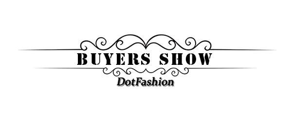 2.1Buyers Show