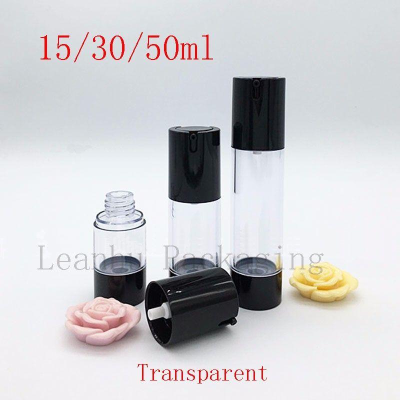 15ml-30ml-50ml-black-airless-bottle
