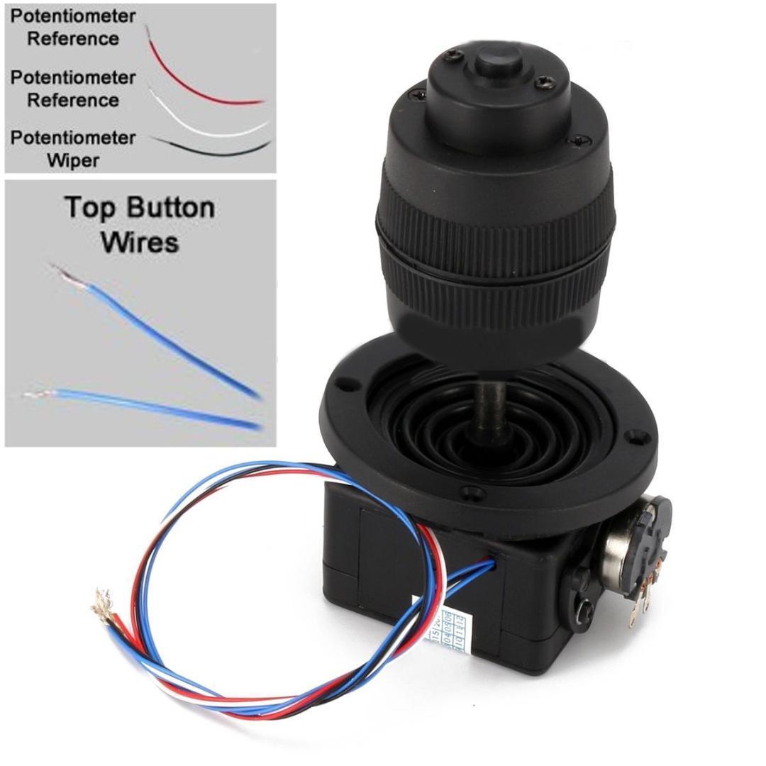 10k Potentiometer Wiring Diagram Led Get Free Image About Wiring