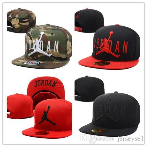 Top Selling west and Michael Basketball SnapBack Hat 23 Colors Road Adjustable Basketball Caps Snapback men women Hat