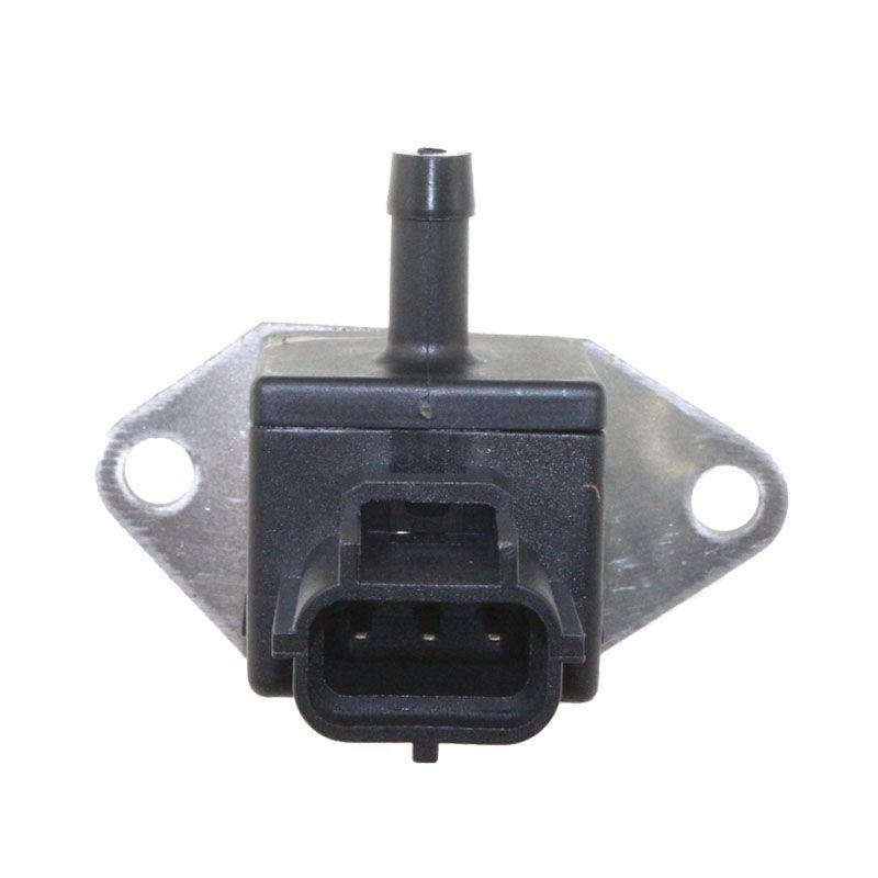 2006 ford f150 4.6 fuel injectors