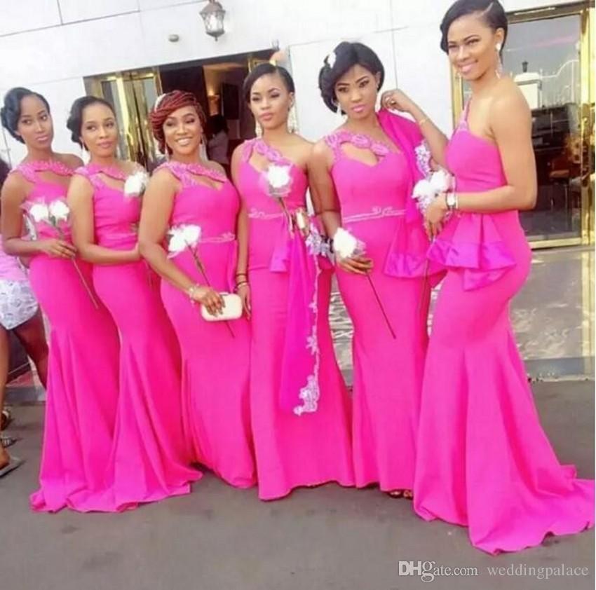 Famoso Vestidos De Las Damas Brillantes Modelo - Ideas de Vestido ...