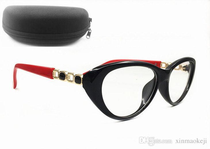 New design Beliebte Sonnenbrille für Männer und Frauen Outdoor Sport Radfahren Sonnenbrille Brillen Marke Designer Sonnenbrille Sonnenschutz kostenloser Versand