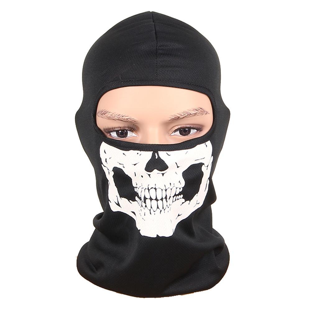 Al aire libre a prueba de viento máscara de la bicicleta máscaras de invierno media máscara facial ciclismo deporte a prueba de polvo bicicleta cara escudo accesorios de la bicicleta